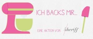 ich-backs-mir-625x263