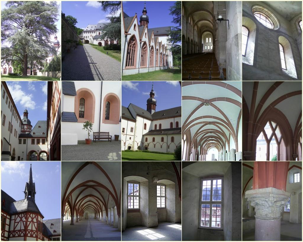 KlosterEberbachI-tile