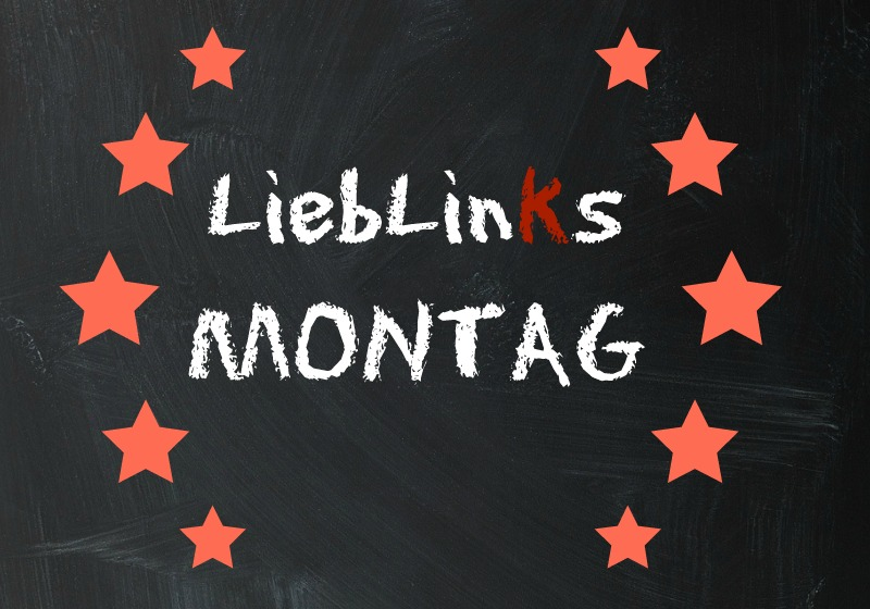 LieblinksMontag-Logo