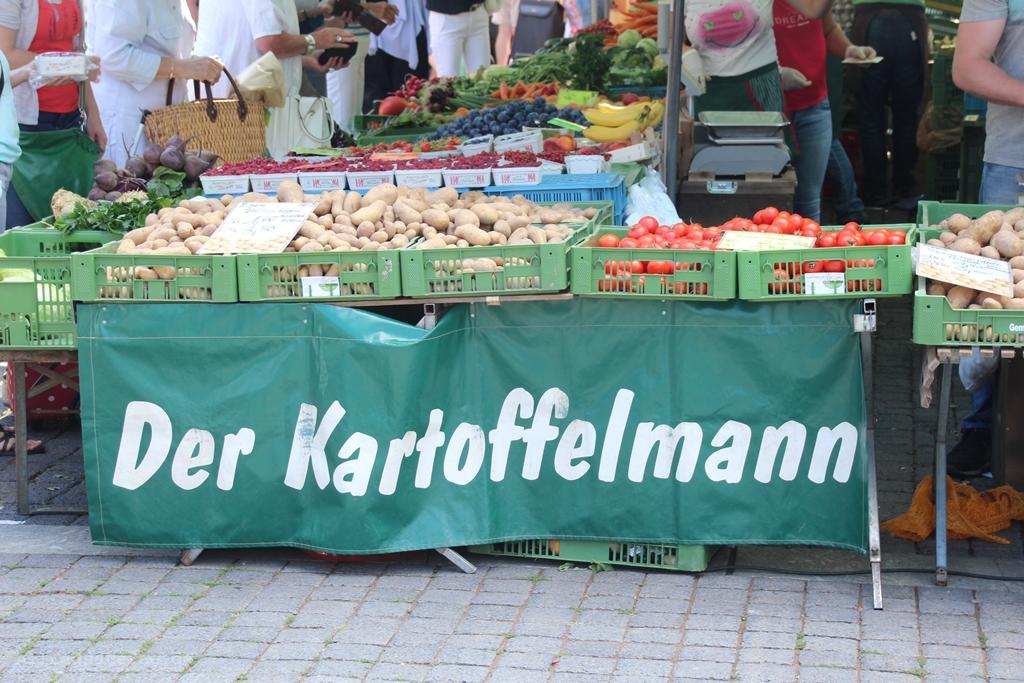 Alltagssterne-Stuttgart-Markttag-Samstag-Kartoffelmann